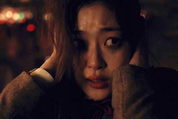 5 phim điện ảnh Hàn tháng 7 mở màn mùa bom tấn hè 2018 - Ảnh 15.