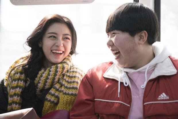5 phim điện ảnh Hàn tháng 7 mở màn mùa bom tấn hè 2018 - Ảnh 19.