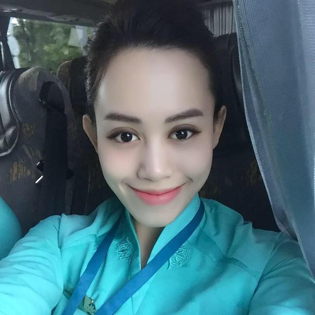 Dàn Hoa khôi Học viện Báo chí sau khi đăng quang nhiều năm: Ai cũng xinh đẹp hơn, thành công hơn! - Ảnh 8.