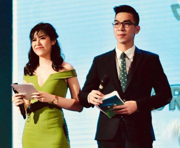 Dàn Hoa khôi Học viện Báo chí sau khi đăng quang nhiều năm: Ai cũng xinh đẹp hơn, thành công hơn! - Ảnh 18.