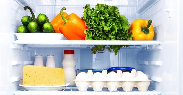 Những lời khuyên giúp ngăn ngừa ngộ độc thực phẩm vào mùa hè - Ảnh 7.