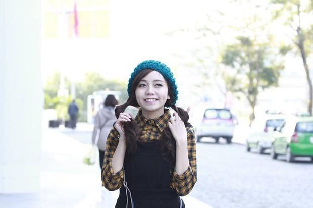 Dàn Hoa khôi Học viện Báo chí sau khi đăng quang nhiều năm: Ai cũng xinh đẹp hơn, thành công hơn! - Ảnh 21.