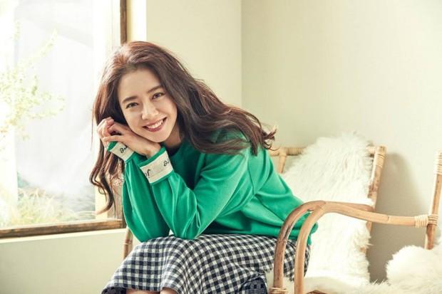 Song Ji Hyo bị đau đầu gối trong gần 1 thập kỷ chạy cùng Running Man - Ảnh 7.