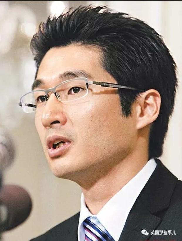 Thiếu niên máu lạnh sát hại cả mẹ lẫn con khiến nước Nhật phẫn nộ và bản án gây tranh cãi gần 20 năm vẫn chưa có hồi kết - Ảnh 3.