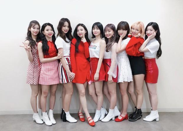 Netizen dự đoán Black Pink sẽ là girlgroup thế hệ mới... tan rã sớm nhất - Ảnh 4.