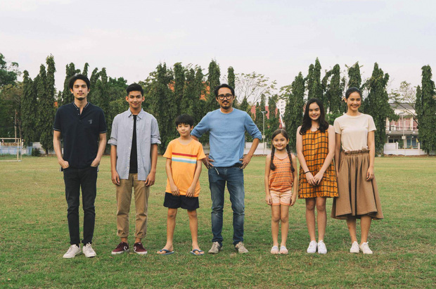 Ông Anh Trời Đánh và cú lừa mặn chát của điện ảnh Thái Lan - Ảnh 9.