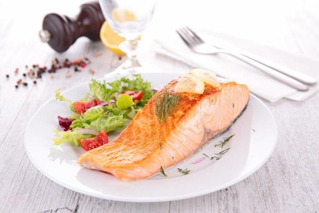 Những điều bạn nhất định phải biết về phương pháp giảm cân Intermittent Fasting (IF) - Ảnh 4.