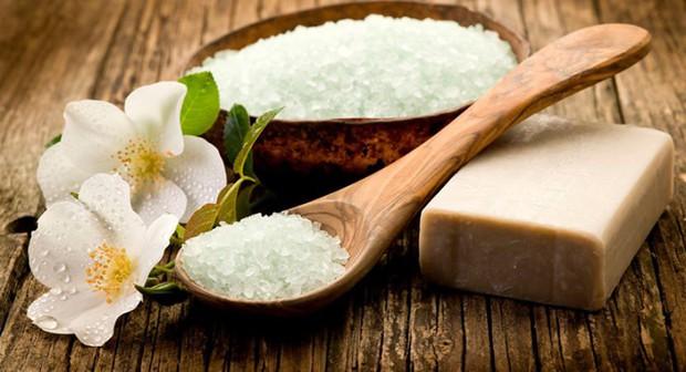Nếu bạn muốn đốt cháy nhiều chất béo hơn, hãy thực hiện những thói quen tắm rửa sau - Ảnh 3.