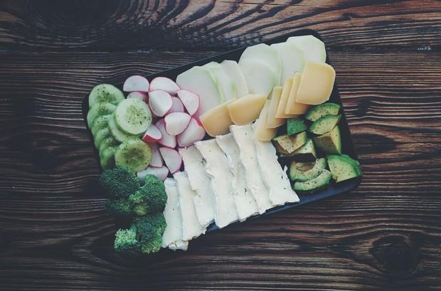 Những điều bạn nhất định phải biết về phương pháp giảm cân Intermittent Fasting (IF) - Ảnh 5.