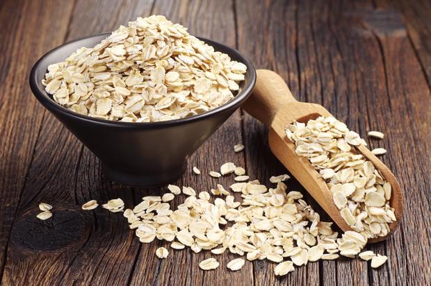 Đang bị trào ngược dạ dày thực quản thì nên ăn gì để nhanh khỏi bệnh? - Ảnh 1.
