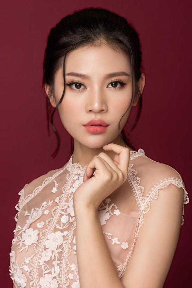 Dàn mỹ nhân The Face mùa 1 sau 2 năm: Người thành Hoa hậu Quốc tế, người sống sang chảnh nhưng cực kín tiếng! - Ảnh 16.