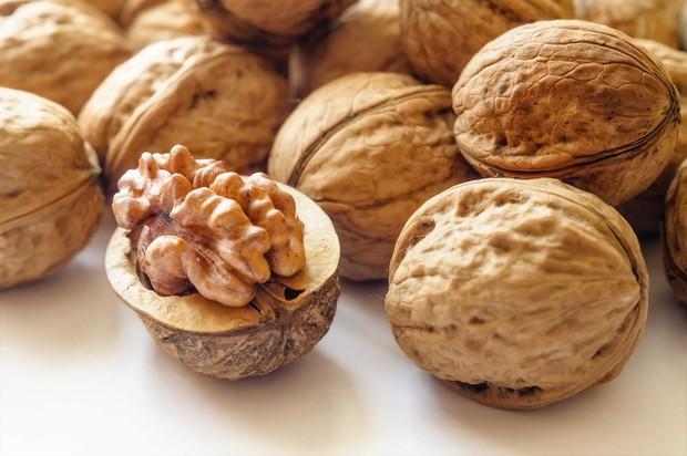 Đang bị trào ngược dạ dày thực quản thì nên ăn gì để nhanh khỏi bệnh? - Ảnh 5.