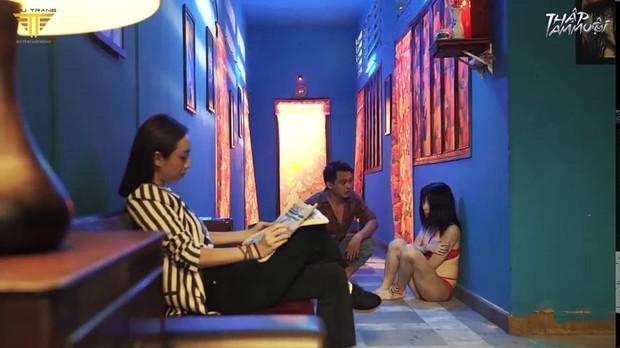 Giải mã hiện tượng Thập Tam Muội của Thu Trang: Hơn 16 triệu lượt xem trong 2 tuần cho tập đầu tiên - Ảnh 7.