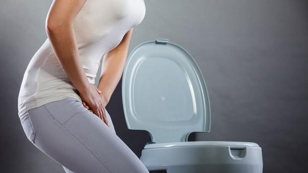 5 dấu hiệu cảnh báo u nang buồng trứng mà con gái thường chủ quan bỏ qua - Ảnh 5.