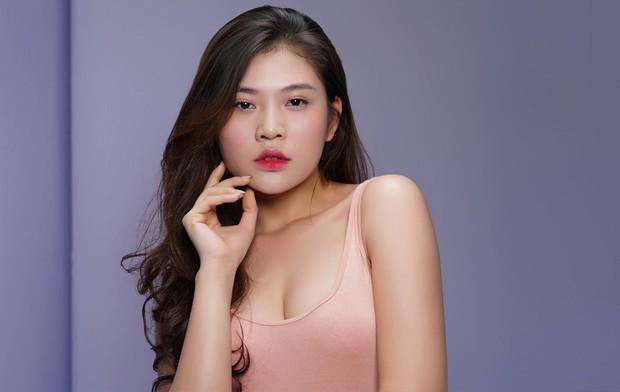 Dàn mỹ nhân The Face mùa 1 sau 2 năm: Người thành Hoa hậu Quốc tế, người sống sang chảnh nhưng cực kín tiếng! - Ảnh 15.