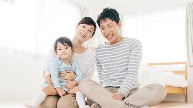 Ikemen và ikedan - Hai tiêu chuẩn vàng của đàn ông Nhật Bản được chị em phụ nữ nước này yêu thích - Ảnh 4.