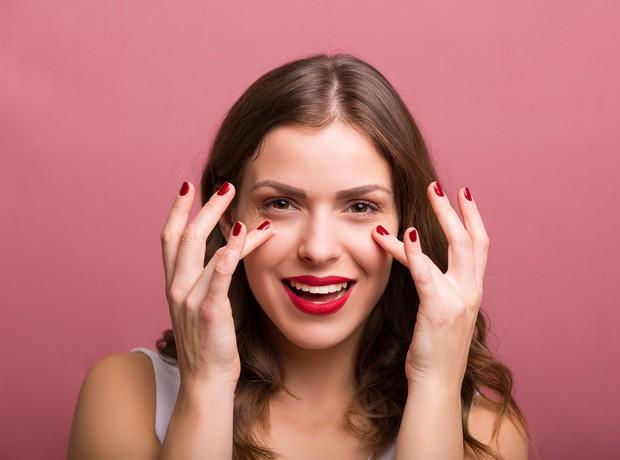 Cải thiện thị lực một cách tự nhiên không hề khó bằng những giải pháp đơn giản này - Ảnh 5.