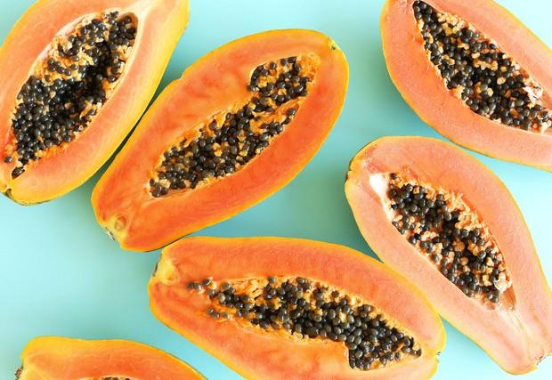 Ngoài cam, chanh còn có cả list thực phẩm giàu vitamin C không kém để bổ sung cho cơ thể - Ảnh 7.