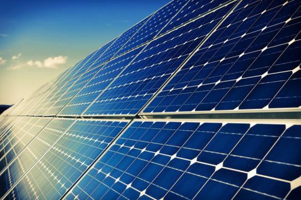 Đột phá năng lượng: Phát minh ra pin Mặt trời hoạt động cả khi trời mưa và không có nắng - Ảnh 3.