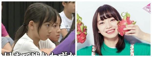 Đào mộ loạt ảnh thời trẻ trâu của những thí sinh nổi bật nhất Produce 48! - Ảnh 4.