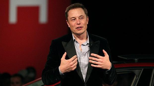 Giải cứu đội bóng mắc kẹt: Ý tưởng sáng tạo của trùm công nghệ Musk - Ảnh 1.