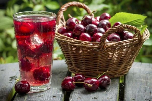 Không chỉ giúp giải khát, 7 loại đồ uống tuyệt vời này còn có công dụng như một loại thuốc - Ảnh 7.