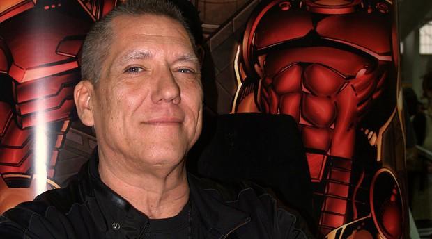 Iron Man có thể ra đi trong Avengers 4 - Ảnh 2.