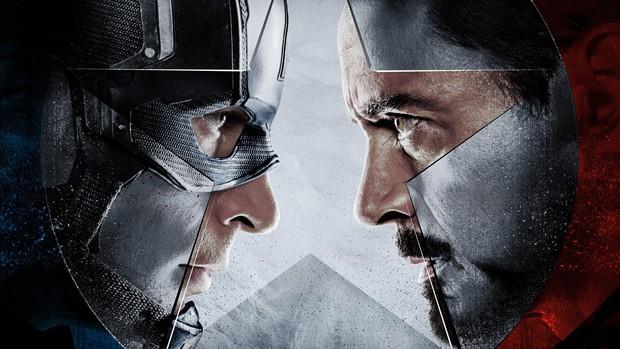 Iron Man có thể ra đi trong Avengers 4 - Ảnh 4.