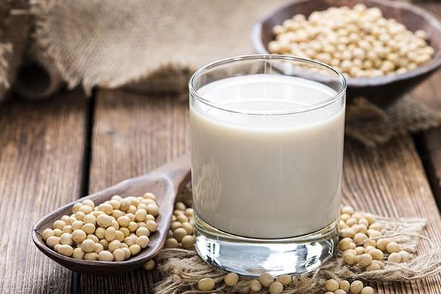 Cách bổ sung canxi cho người không dung nạp lactose trong sữa - Ảnh 6.