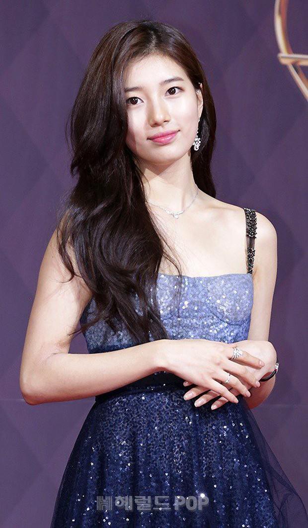 Suzy liên quan đến vụ quấy rối chấn động Hàn Quốc: Chủ studio tự tử - Ảnh 4.