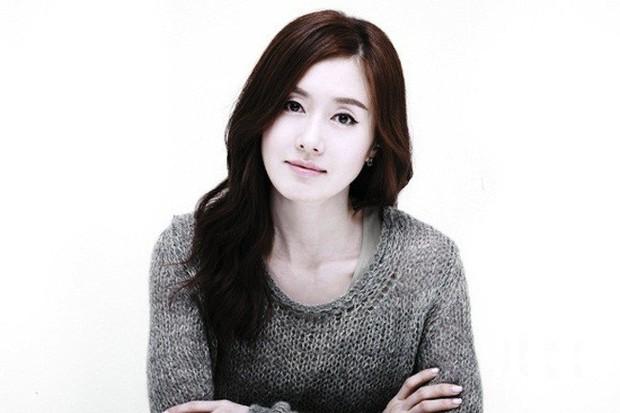 Không phải thư kí Kim, đây mới là mẫu người yêu lý tưởng của phó chủ tịch Park Seo Joon! - Ảnh 4.