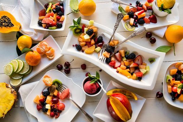Hội não cá vàng hãy bỏ túi những bí kíp ăn uống này để tăng cường trí nhớ - Ảnh 4.