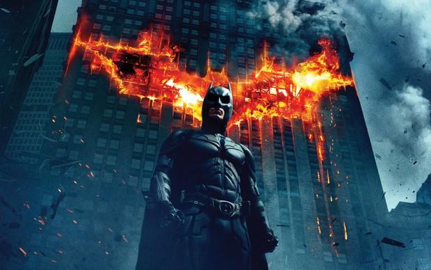 10 bộ phim không thực sự tuyệt vời như người ta từng tung hô - Ảnh 8.