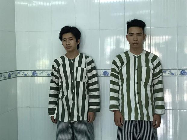 Mâu thuẫn cuộc nhậu ở quán karaoke, nam thanh niên bị đâm tử vong ở Sài Gòn - Ảnh 1.