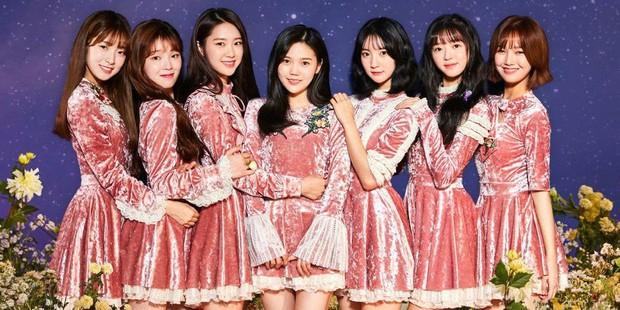 """Sự thật đằng sau 13 màn rời nhóm chấn động Kpop: Hầu hết là """"gà"""" SM, tranh cãi nhất là việc Jessica bị đuổi khỏi SNSD - Ảnh 20."""