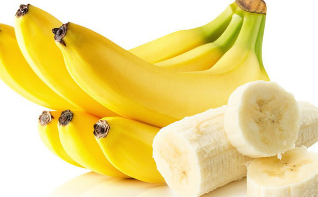 14 loại thực phẩm có thể giúp chữa đau cơ - Ảnh 1.