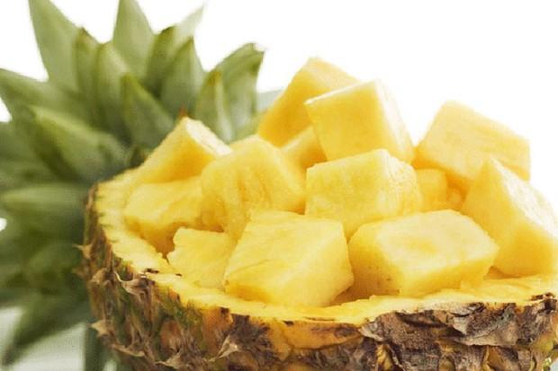 14 loại thực phẩm có thể giúp chữa đau cơ - Ảnh 11.
