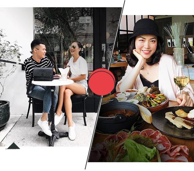 L'Usine – Điểm hẹn văn hóa giữa lòng Sài Gòn - Ảnh 11.