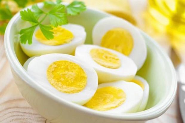 14 loại thực phẩm có thể giúp chữa đau cơ - Ảnh 13.