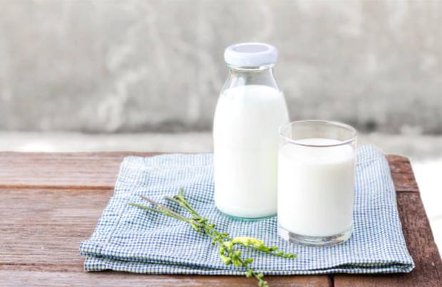 14 loại thực phẩm có thể giúp chữa đau cơ - Ảnh 14.