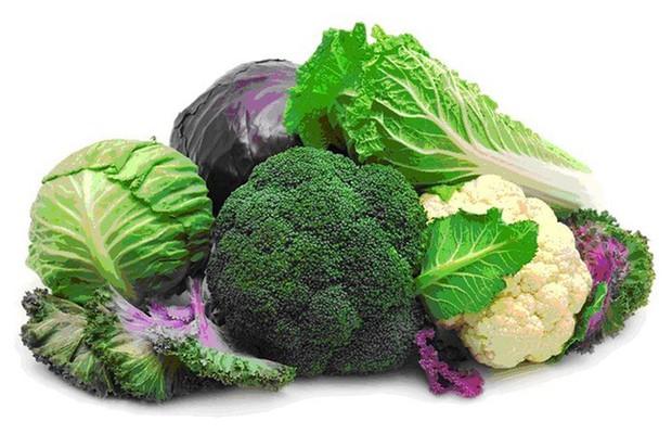 14 loại thực phẩm có thể giúp chữa đau cơ - Ảnh 5.