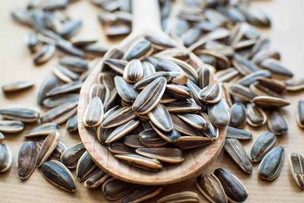 14 loại thực phẩm có thể giúp chữa đau cơ - Ảnh 6.
