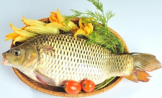 14 loại thực phẩm có thể giúp chữa đau cơ - Ảnh 7.