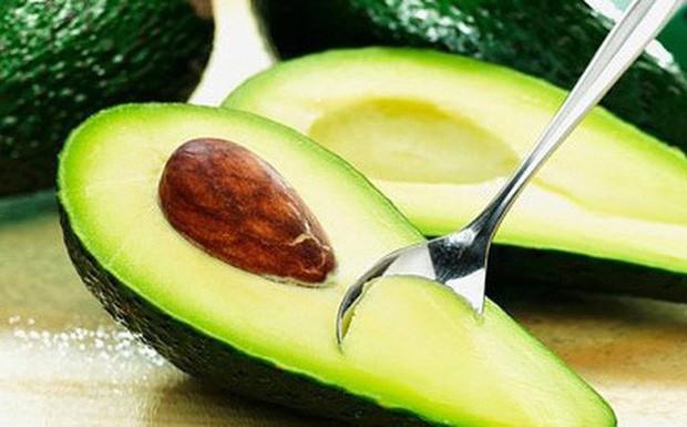 14 loại thực phẩm có thể giúp chữa đau cơ - Ảnh 8.