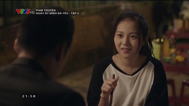 Từ Ngụy Anh Lạc Diên Hi Công Lược, phim Việt cũng có 4 cô nàng lộng ngôn - Ảnh 3.