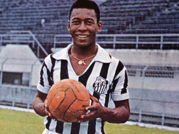 Sau 39 năm sử dụng, Vua bóng đá Pele bán căn biệt thự ở Mỹ và thu về hơn 2 triệu bảng - Ảnh 9.