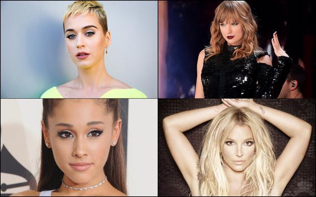 Tránh đối đầu Ariana, Nicki Minaj bất ngờ cho album lên sóng sớm hơn dự kiến 1 tuần - Ảnh 3.