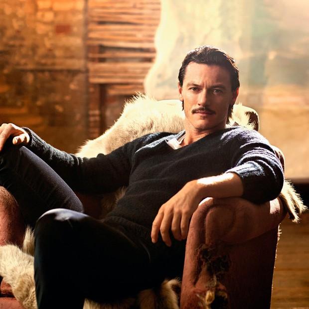 Vẻ đẹp phi giới của 7 diễn viên đồng tính khiến cả thế giới phải chao đảo - Ảnh 20.
