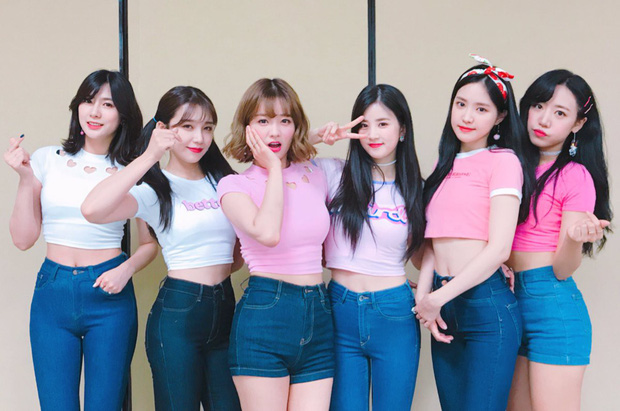 Black Pink đánh bật cả TWICE và Red Velvet, nhóm nữ sắp sang Việt Nam cũng lọt top đầu BXH girlgroup hot nhất - Ảnh 5.