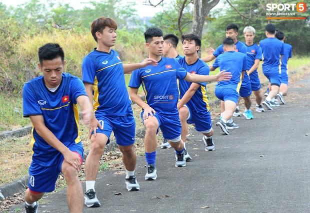 Indonesia tổ chức ASIAD như ao làng, Olympic Việt Nam kiến nghị lên AFC - Ảnh 2.